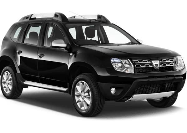 dacia duster automatique cap divertissement. Black Bedroom Furniture Sets. Home Design Ideas